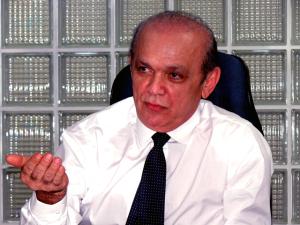 Medeiros perde cargo se negociar com Russomanno, afirmam petistas