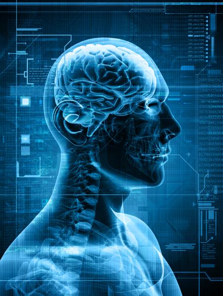 """2° - Dieta MIND - A dieta da mente tem como objetivo reduzir o risco de doenças neurológicas, em particular o Alzheimer. Todos os alimentos recomendados são sugeridos na literatura médica como bons para o cérebro. As comidas são separadas em categorias, sendo elas: folhas verdes, castanhas, frutas, peixes, feijões, grãos e azeite de oliva. A Mind esta entre as dietas mais fáceis e saudáveis para serem seguidas. O nome significa """"Mediterranean-DASH Intervention for Neurodegenerative Delay"""" (Intervenção Mediterrânea-Dash para atraso neurodegenerativo). Nota geral: 4"""