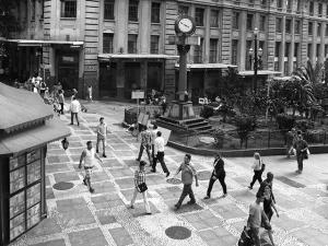 De Marina Person a Isabella Suplicy, os desejos para a cidade de São Paulo