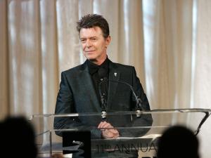 """David Bowie antecipou potencial da internet: """"Inimaginável"""""""