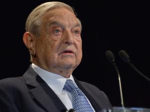 George Soros prevê maior crise econômica desde 2008