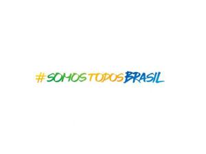 Governo crê que Olimpíada possa tirar Dilma do atoleiro