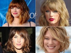 """Sucesso no passado, cabelo """"shag"""" vai voltar com tudo à moda"""
