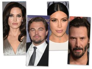 20 famosos que você não vai acreditar que têm a mesma idade