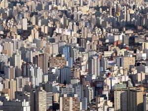 Depois de Rio e Noronha, Mert Alas desembarca em São Paulo