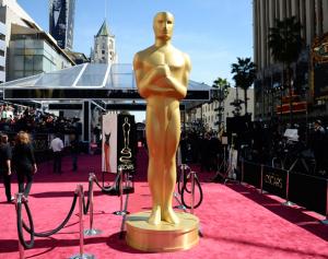 Glamurama lista 5 histórias e causos que queimaram o filme do Oscar