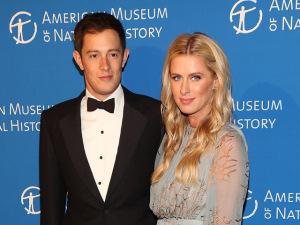 Nicky Hilton e James Rothschild estão grávidos. Aos detalhes!
