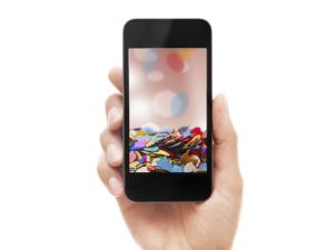 Vem, Carnaval! Glamurama entrega 20 aplicativos para curtir a folia