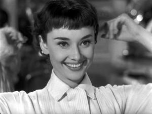 No aniversário de Audrey Hepburn, 10 looks emblemáticos usados pela diva