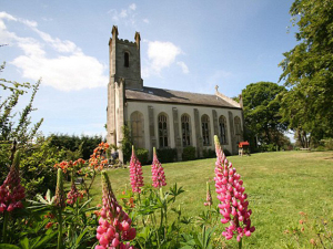 Igreja do século 19 é colocada à venda na Escócia por R$ 3,5 milhões