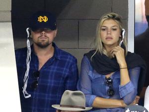 Solteiro cobiçado ou encalhado? Leonardo DiCaprio está na pista de novo