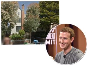 Vizinhos estão em pé de guerra com Mark Zuckerberg. Aos detalhes!