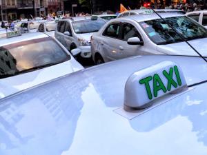 Prefeitura quer uso de aplicativospara reduzir custos com transporte