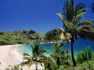Afivele as malas: aqui, as 10 praias brasileiras mais pinadas no Pinterest