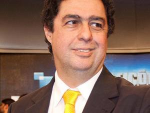 Ex-marqueteiro de tucanos é sondado por aliados de Haddad
