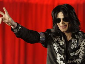 Desenhos de Michael Jackson serão vendidos. Confira alguns deles!
