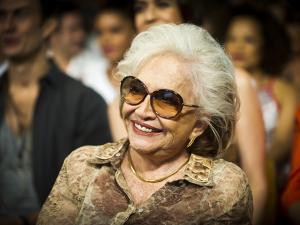 Copacabana Palace recebe maior premiação do teatro do país