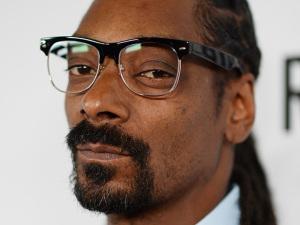 Snoop Dogg fica sem videogame e sobra para Bill Gates