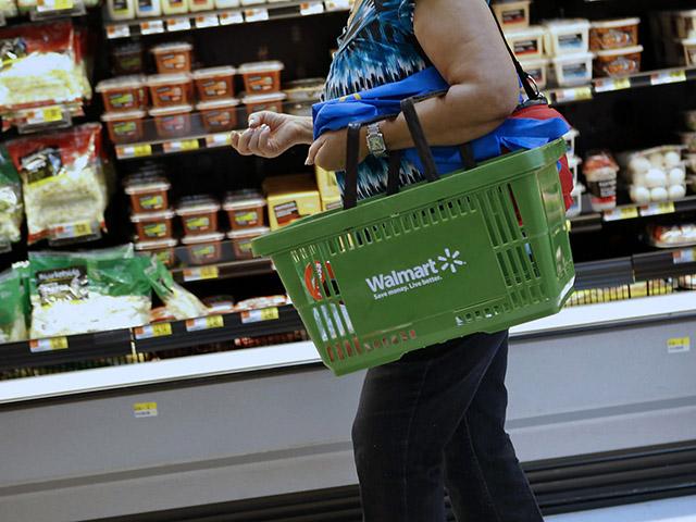 Walmart em crise demite 16 mil funcionários