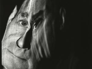 Irving Penn ganha exposição em Manhattan com suas fotos pessoais