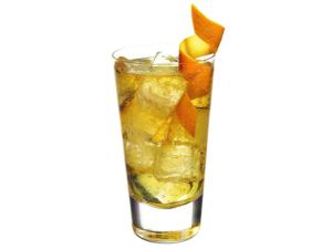 Johnnie Walker leva para o Carnaval de Salvador drink que promete