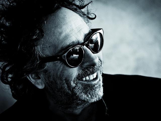 O estranho mundo de Tim Burton: curiosidades de seus filmes mais cultuados