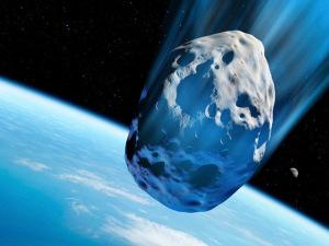 NASA cria divisão para prevenir ameaças apocalípticas