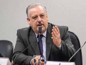 Planalto concentra atenção em escolha de novos líderes