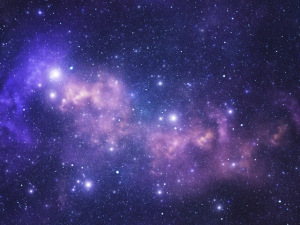 Os astros dão a dica: invista no desenvolvimento de novos projetos!