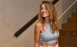 Bobstore lança coleção em cocktail com Helena Rizzo