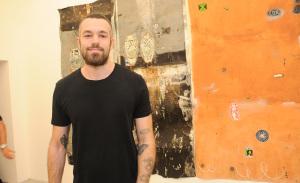 Mendes Wood DM abre mostra em São Paulo: vem espiar