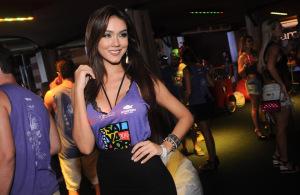 Camarote Salvador encerra Carnaval com top DJs e atrações pra lá de baianas