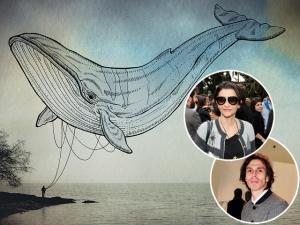Marina Lima vai voltar ao cinema e sob a direção de Esmir Filho