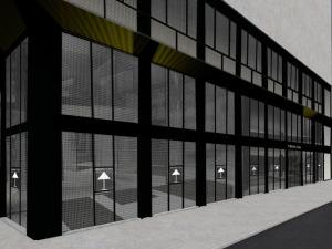Novo CEP da Armani/Casa é parada obrigatória para quem vai a Milão