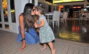 Jetlag encerra a temporada de Carnaval do Cafe de la Musique Floripa
