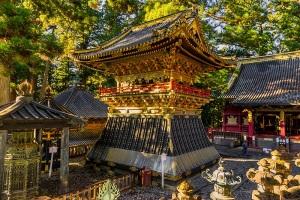 De Tóquio a Kamakura: o que visitar no Japão