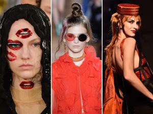 Do Couture ao Carnaval: referências de passarela para arrasar na folia