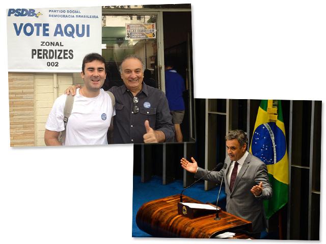 Fabio Rodrigues Pozzebom/Agência Brasil / Divulgação
