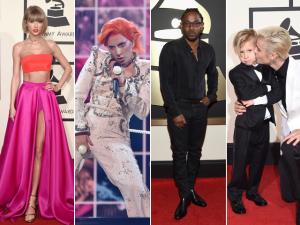 As boas surpresas – e outras nem tanto – da 58ª edição do Grammy