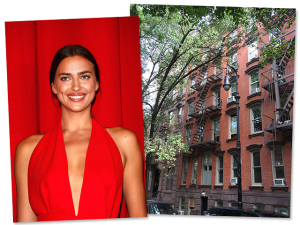 Ex-namorada de Cristiano Ronaldo compra imóvel milionário em Nova York