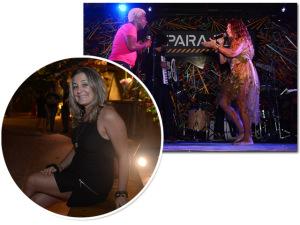 Depois de 20 anos, Para-Raio em Trancoso fecha com festão