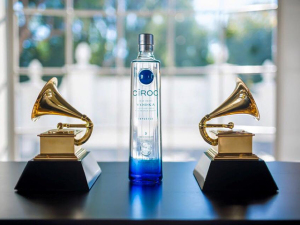 Os drinks que fizeram a festa do Grammy 2016 estão aqui. Às receitas!