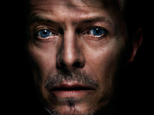 David Bowie ganha exposição de fotos inéditas em Berlim