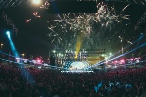 Não gosta de samba? Os melhores destinos eletrônicos no Carnaval