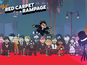 Da corrida pelo Oscar à zoeira: a internet não perdoa Leo DiCaprio