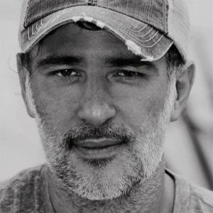 Vai, Brasil! Antonio Pinto, filho de Ziraldo, concorre ao Oscar 2016