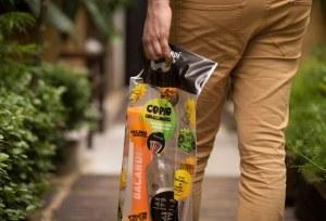 Bacardí apresenta kit especial para combinar com os drinks do Carnaval