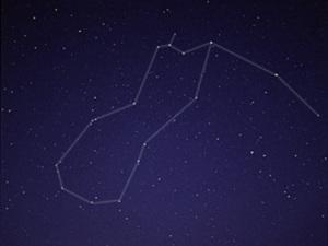 Astral da Semana: lunação em Aquário convida à renovação