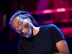 Bobby McFerrin cancela participação no festival Música em Trancoso