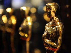 Oscar em números: as curiosidades e exageros da cerimônia hype